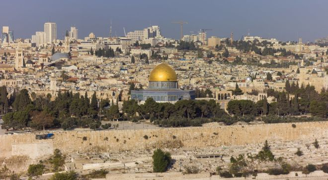 About Us Holyland Tour Indonesia With Us 1 holyland_tour_indonesia