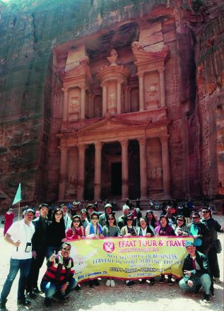 Tour ke Israel Gallery 16-27 Maret 2017 2 holyland_tour_indonesia_2