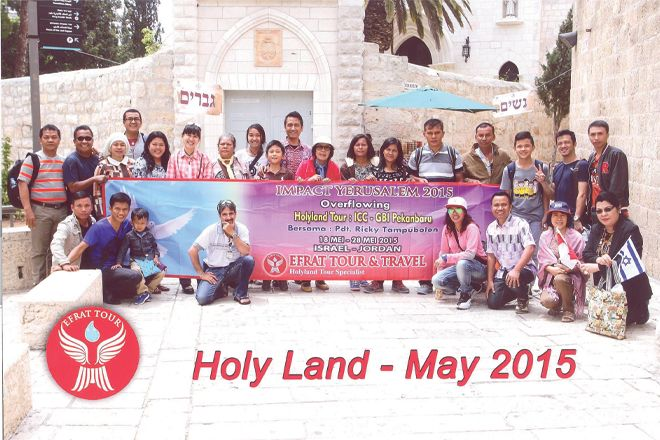 Tour ke Israel Gallery 18 -  28 Mei 2015 Group 2 2 tour_ke_israel_2