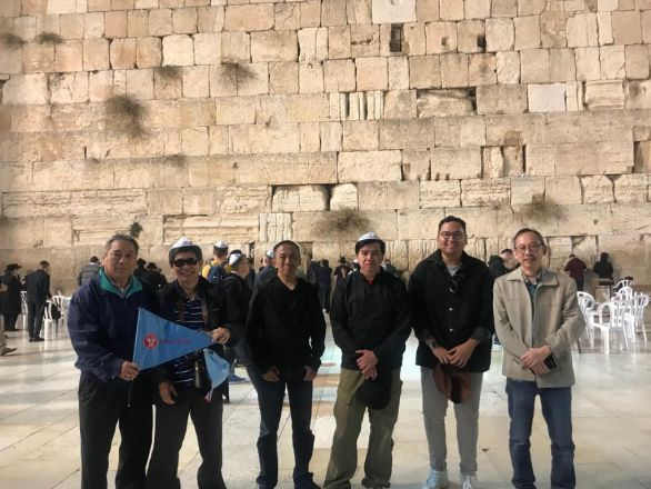 Tour ke Israel Gallery 6 - 13 November 2018  5 whatsapp_image_2018_11_28_at_12_50_13_3